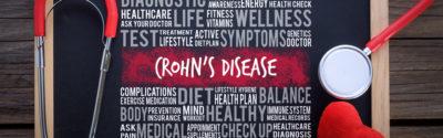 Choroba Leśniowskiego-Crohna – warto dowiedzieć się więcej!