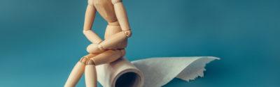 5 ważnych preparatów pomocnych w leczeniu zaparcia
