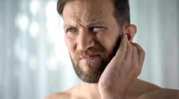 Ostre zapalenie ucha środkowego – aktualne wytyczne