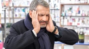 Przegląd leków przeciwbólowych - który z nich wybrać?