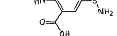 Furosemid – ulotka dla pacjenta