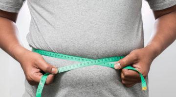 Otyłość – rola farmaceuty w walce z tą chorobą
