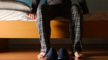 Choroby gruczołu krokowego – dowiedz się więcej!