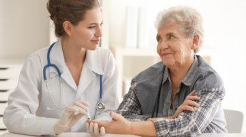 Cukrzyca i jej leczenie - dowiedz się więcej!