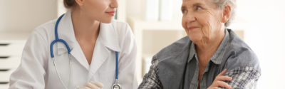 Cukrzyca i jej leczenie – dowiedz się więcej!