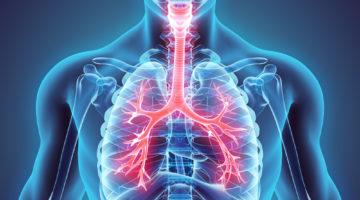Astma – badania laboratoryjne w diagnozie