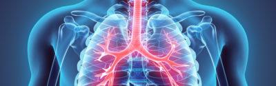 Badania laboratoryjne w diagnozie astmy