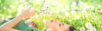 Diagnostyka alergii i nielekowe metody terapeutyczne