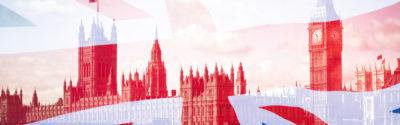 Opieka farmaceutyczna za granicą – Wielka Brytania