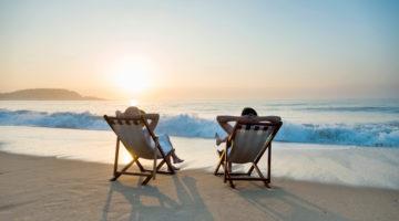 Fotoprotekcja, czyli jak chronić skórę przed słońcem