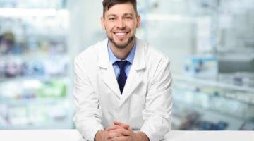 Jak powinien wyglądać przegląd lekowy w aptece?