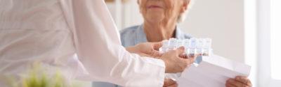 Latanoprost i hialuronian sodu – przegląd lekowy 50