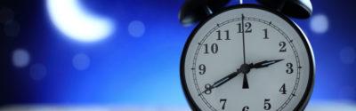 Farmakoterapia snu – grupy leków stosowane w bezsenności