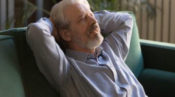 Problemy ze snem pacjenta – przegląd lekowy 51