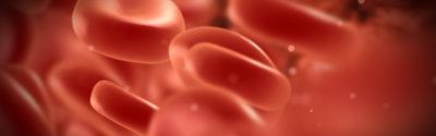Anemia – codzienna praktyka w postępowaniu z chorym cz. 2