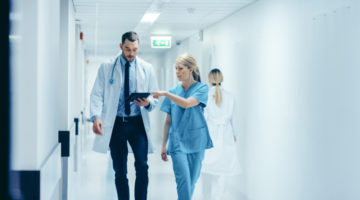 Evidence Based Medicine (EBM) – czym jest medycyna oparta na faktach?