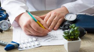 Zagrożenia wynikające z nieprawidłowego zastosowania leku