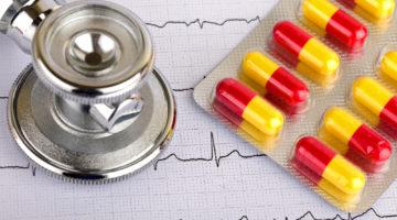 Leczenie przeciwzakrzepowe – jak zadbać o skuteczność terapii?