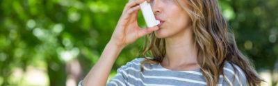 Wziewne glikokortykosteroidy – charakterystyka grupy leków