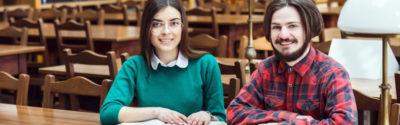 Jak studenci mogą poprawić promocję opieki farmaceutycznej?