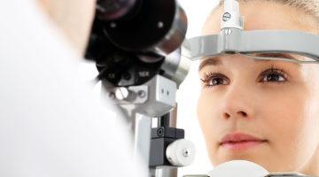 Jaskra, zaćma i inne choroby oczu – opis dla farmaceuty