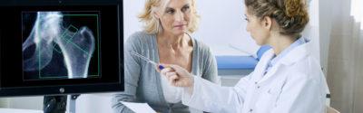 Osteoporoza – przyczyny, grupy ryzyka i leczenie