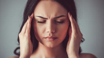 Migrena – opis choroby i leczenie