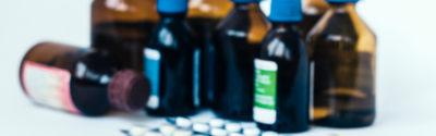 Leki wrażliwe na zimno – na które powinniśmy uważać w czasie zimy?