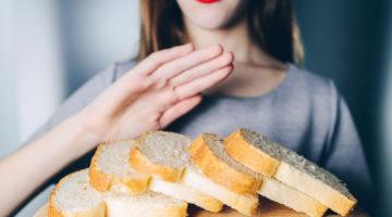 Gluten – kto powinien z niego zrezygnować?