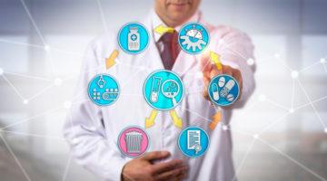 Pharmacovigilance – czym się zajmuje?