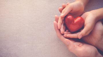 Hipercholesterolemia – czy jesteś up-to-date? cz. 1