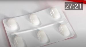 Pyralgina to znany przeciwbólowy lek (fot. aptekarz.pl).