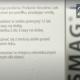 Preparat Asmag dobrze uzupełnia niedobory magnezu w organizmie (fot. aptekarz.pl).