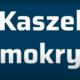 Kolejną grupą są leki wykrztuśne, które stosowane są głównie pomocniczo w zakażeniach górnych i dolnych dróg oddechowych (fot. aptekarz.pl).